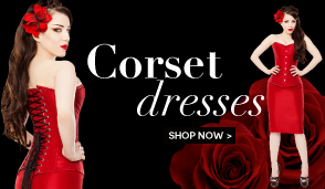 5 items for £25 sale  corsets  waist trainer  steel