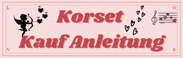corset guide