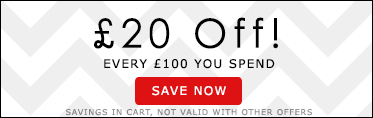 Spend £100 get £20 Corset Sale