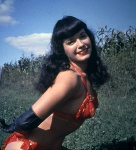 930px-Bettie_Page